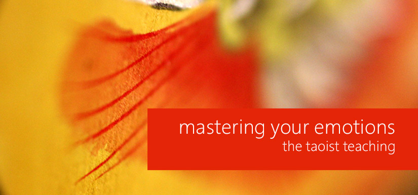 mastering-your-emotions-the-taoist-teaching
