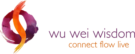 wu wei aspects